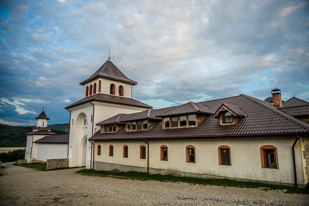 tratament comun în mănăstiri