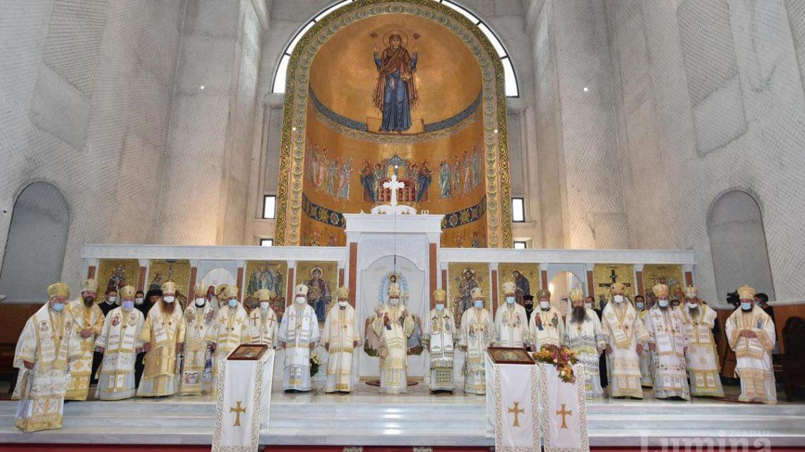 tarnosire_catedrala_oradea